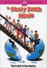 the_brady_bunch_movie movie cover