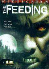 the_feeding movie cover