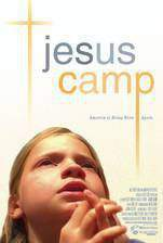 jesus_camp movie cover