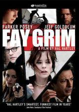 fay_grim movie cover