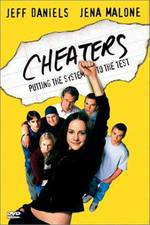 cheaters movie cover
