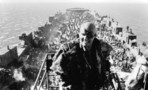 Waterworld movie photo