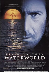 Waterworld main cover