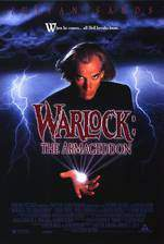 warlock_the_armageddon movie cover
