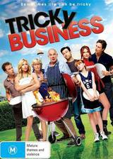 tricky_business movie cover