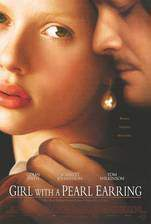 girl_with_a_pearl_earring movie cover
