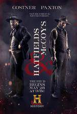 hatfields_mccoys movie cover