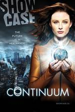 continuum movie cover
