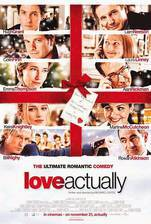 love_actually movie cover
