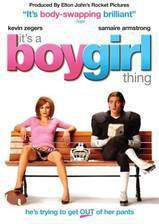 its_a_boy_girl_thing movie cover