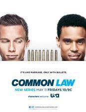 common_law_70 movie cover