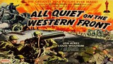 All Quiet on the Western Front movie photo