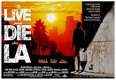 To Live and Die in L.A. movie photo