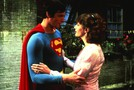 Superman IV: The Quest for Peace movie photo