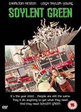 soylent_green movie cover