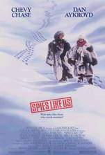 spies_like_us movie cover
