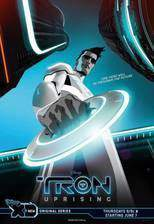 tron_uprising movie cover