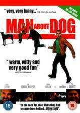 man_about_dog movie cover
