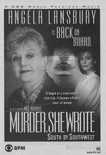 murder_she_wrote_south_by_southwest movie cover