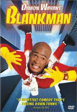 blankman movie cover
