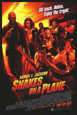 snakes_on_a_plane movie cover