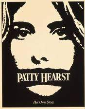 patty_hearst movie cover