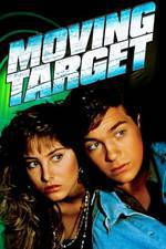 moving_target_1988 movie cover
