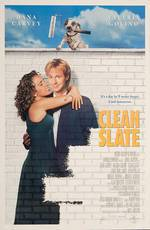 clean_slate_70 movie cover