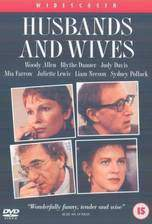 husbands_and_wives_70 movie cover