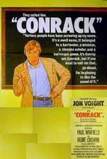 conrack movie cover