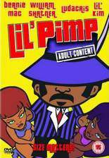 lil_pimp movie cover