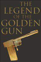 The Legend of the Golden Gun main cover