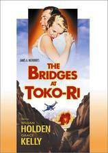 the_bridges_at_toko_ri movie cover