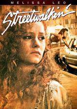 streetwalkin movie cover
