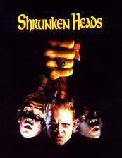 shrunken_heads movie cover
