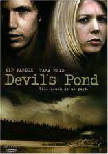 devil_s_pond movie cover