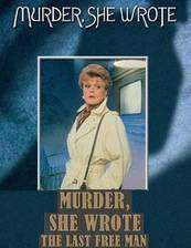 murder_she_wrote_the_last_free_man movie cover