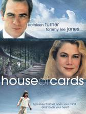 house_of_cards_1993 movie cover