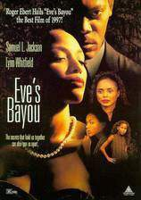 eve_s_bayou movie cover