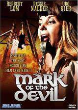 mark_of_the_devil movie cover