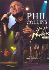 phil_collins_live_at_montreux movie cover