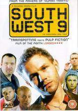 south_west_9 movie cover