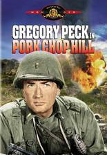 pork_chop_hill movie cover