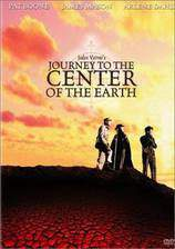 journey_to_the_center_of_the_earth_1993 movie cover