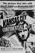 kansas_city_confidential movie cover