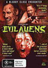 evil_aliens movie cover