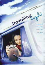 travelling_light movie cover