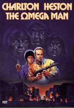 the_omega_man movie cover
