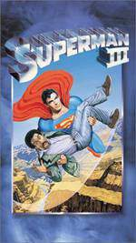 superman_iii movie cover