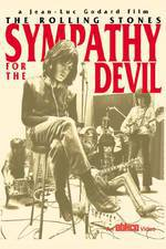 sympathy_for_the_devil movie cover